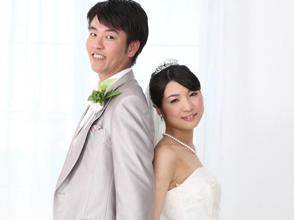 photo_menu04